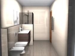 baño alella 5