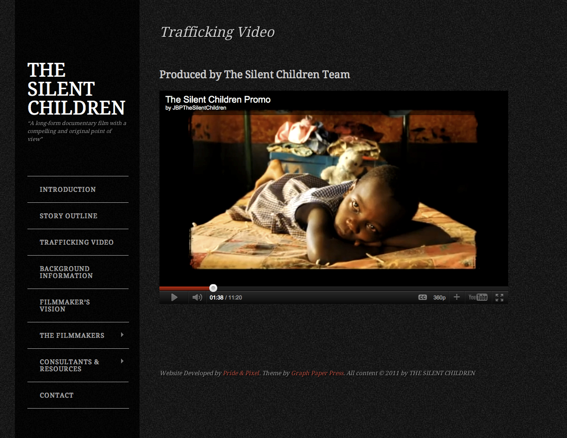 screenshot-the-silent-children-video