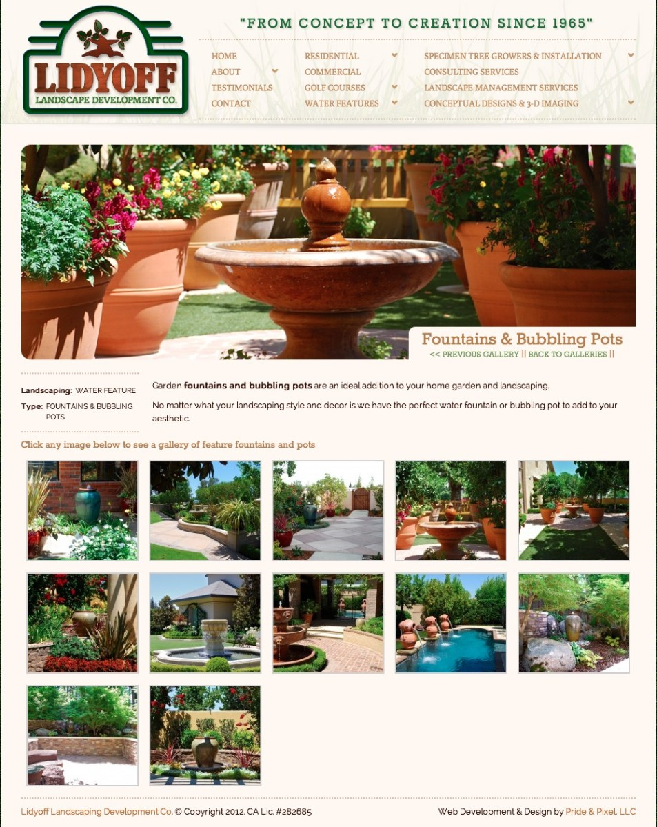 Lidyoff_Fountains-Bubbling-Pots