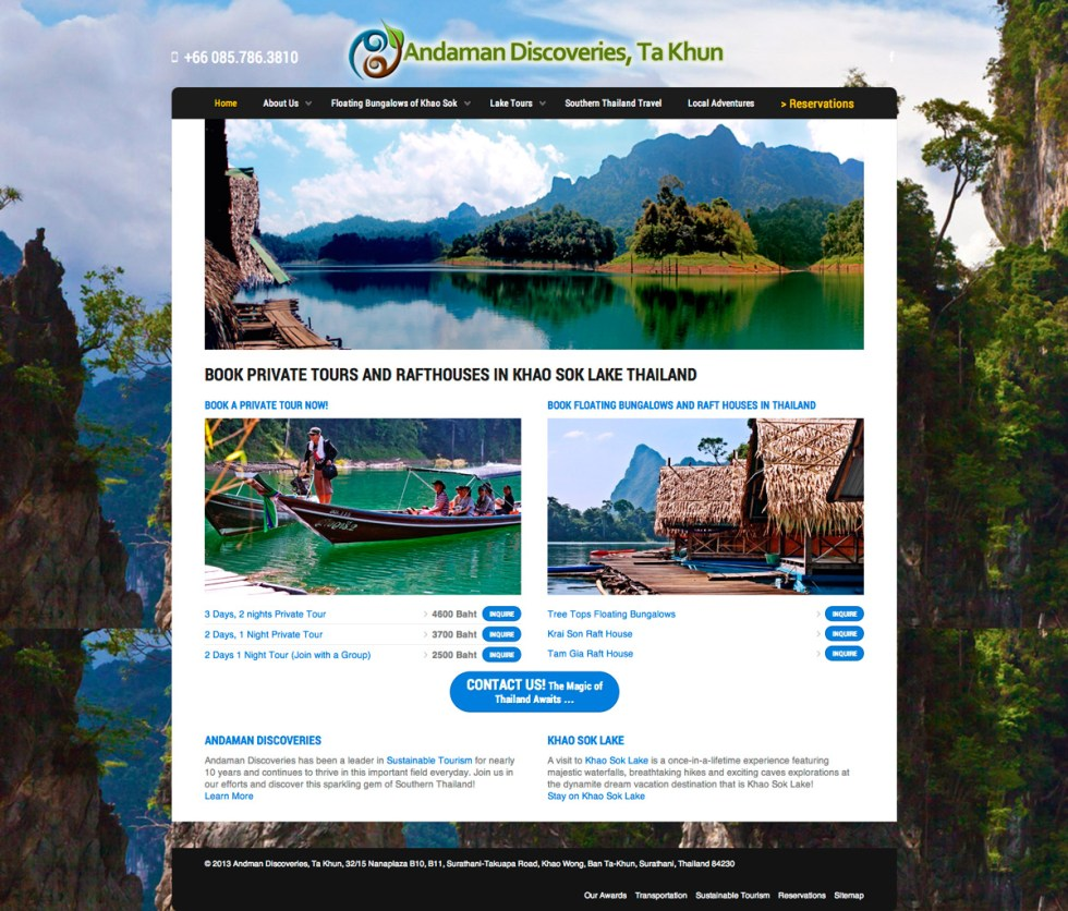 Khao-Sok-Lake_Homepage
