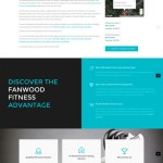 Fanwood Fitness Private Studio