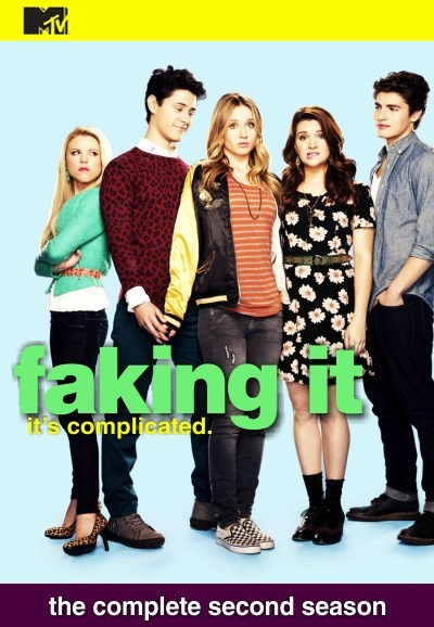 faking-it-second-season-poster