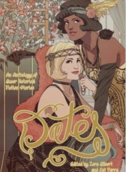 Dates! An Anthology of Queer Historical Fiction Stories