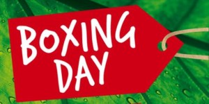 boxingday1