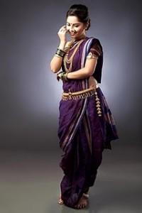 Prideindia