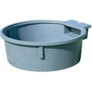 Agriculture Products & water Tubs