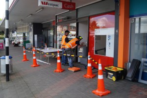 westpac-closing-changes