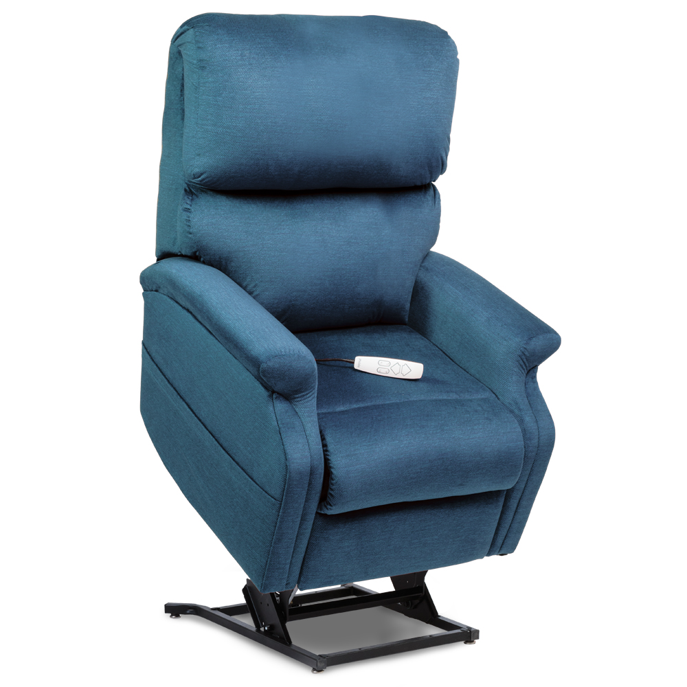 Does Medicare Cover Lift Chairs Lc 525il Infinity Lift Chair Lift Recliners Pride Mobility