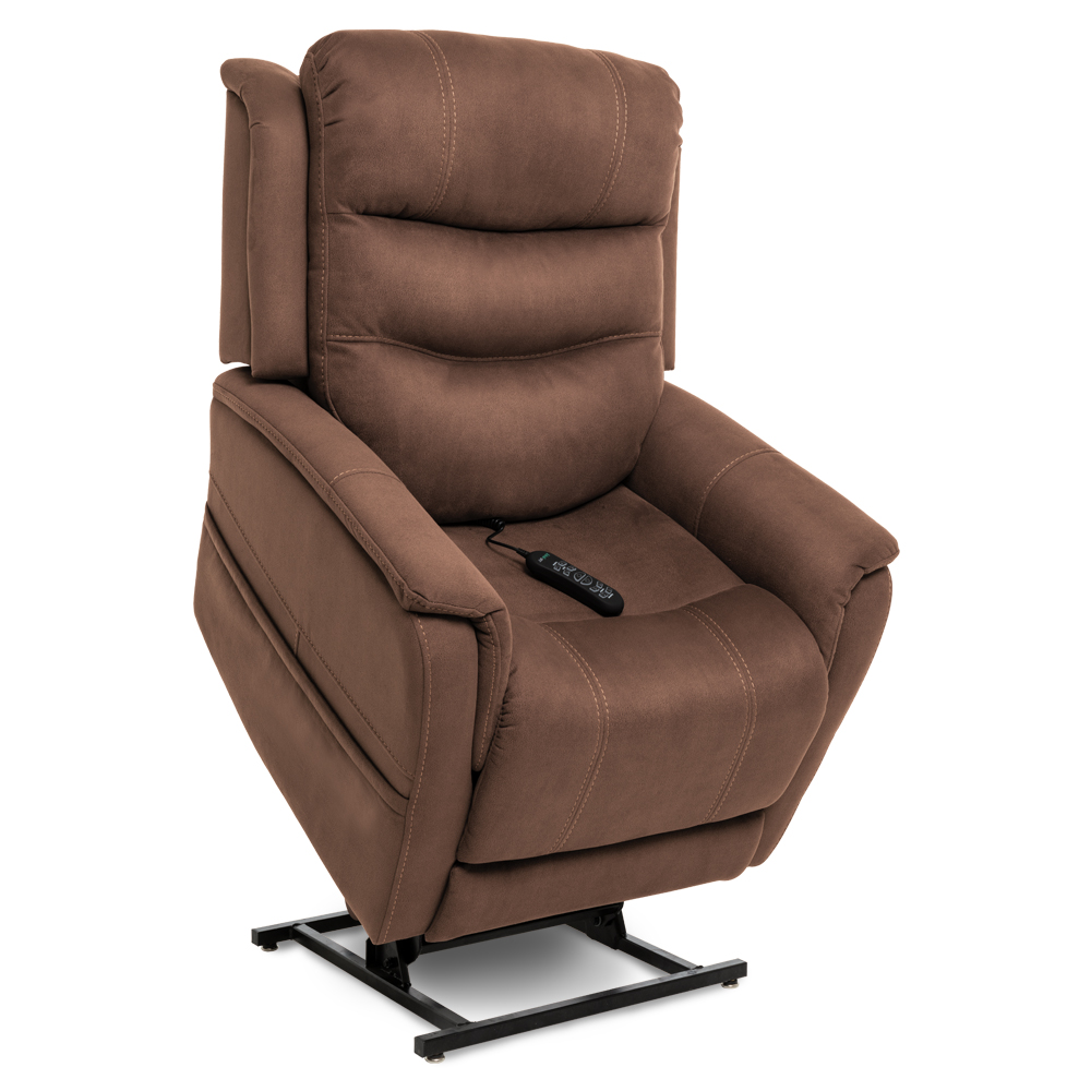 Does Medicare Cover Lift Chairs Sierra Plr 970m Lift Chair Vivalift Power Recliners Pride