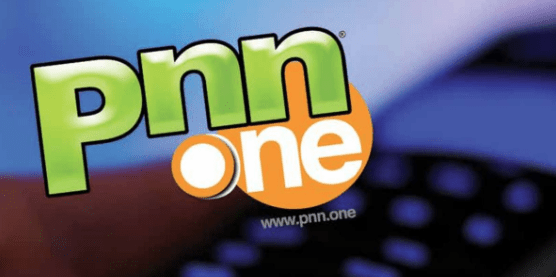 PNN ONE celebrates 20 years