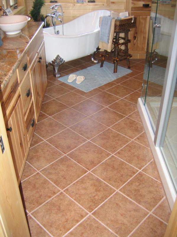 tile installations pride n mine flooring