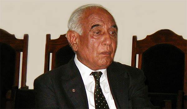 Image result for malik meraj khalid