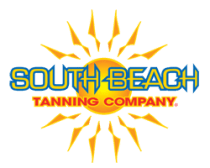 SOUTH-BEACH-TANNING-COMPANY-PNG