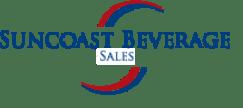 Suncoast Beverage Sales