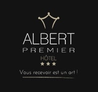 Hôtel Albert 1er - Toulouse Centre