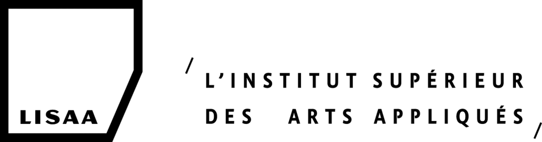 LISAA Toulouse - Ecole Arts Appliqués, Design & Multimédia