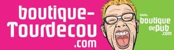 Boutiquedepub.com