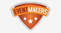 EventMakers