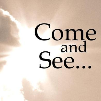 comeandsee