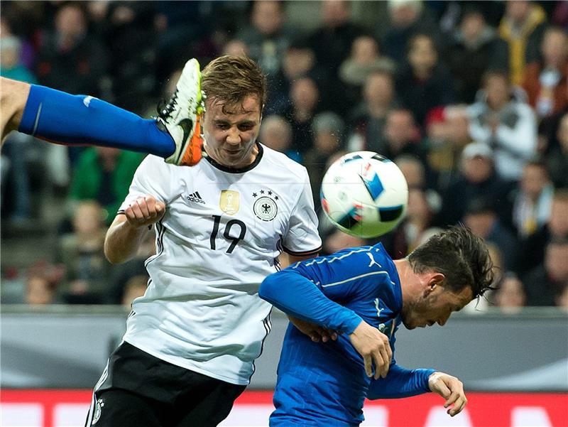 EURO – Domaćini samo pet puta slavili u uvodnim utakmicama