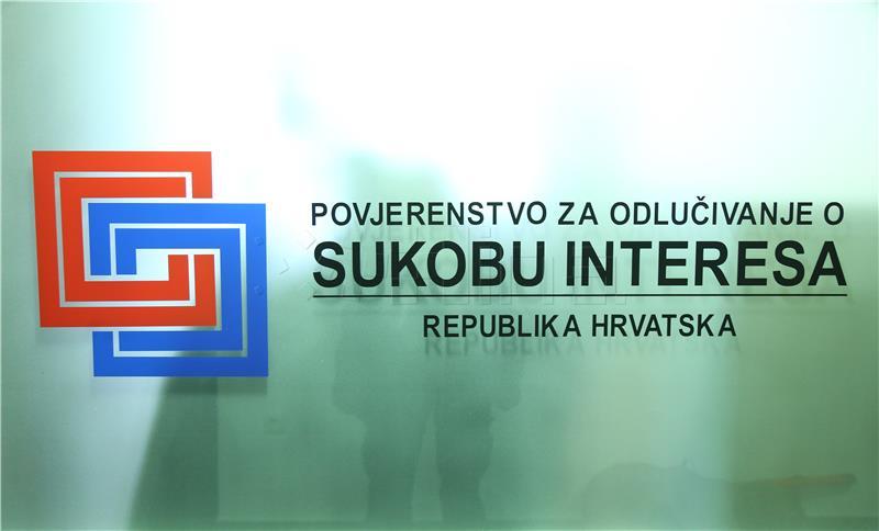Grbin i Tomašević: Povjerenstvo pogriješilo, potrebne izmjene zakona