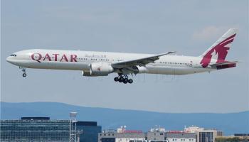 Zrakoplov sa 170 ljudi poletio iz Kabula za Dohu, u njemu i hrvatski državljani