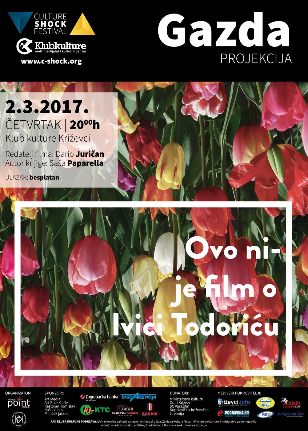 01-Gazda-Plakat-WEB
