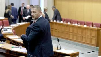 IZGUBILI SU SVE Beljakov HSS doživio katastrofu u Zagrebačkoj županiji