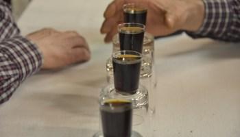 NEVJEROJATNO 58-godišnjaku izmjerili 4,84 promila alkohola u krvi; nije 'srušio' rekord Križevčana