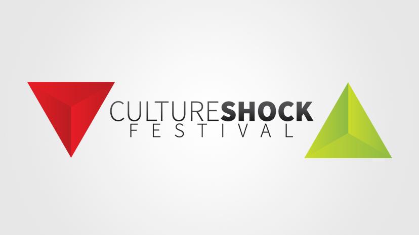 """KRIŽEVCI POSTAJU SREDIŠTE KULTURNOG """"ŠOKIRANJA"""": Doživite proljeće uz 14. Culture Shock Festival"""