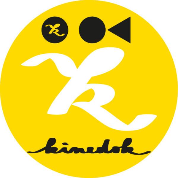 Filmsko ljeto uz KineDok svakog utorka na otvorenoj terasi Galerije K2 u Križevcima
