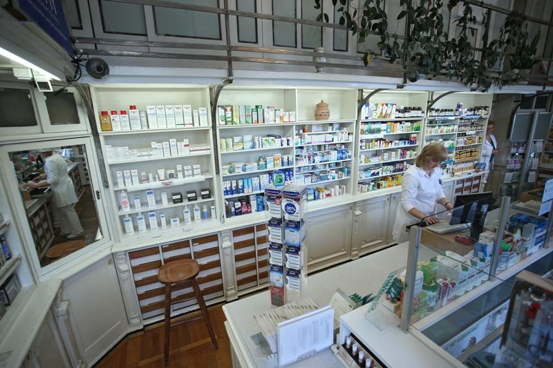 Farmaceutski div povlači lijek iz Hrvatske, pacijenti ostaju bez terapije