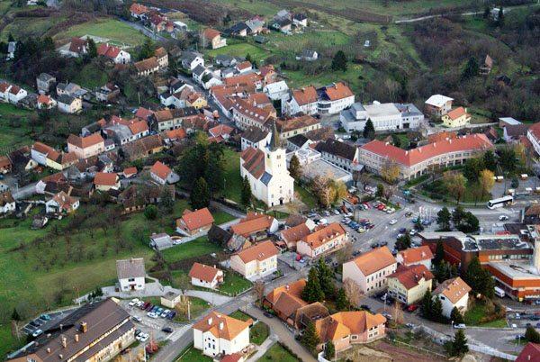 Vrbovec i Sveti Ivan Zelina s tek nekoliko novozaraženih u posljednjih 24 sata