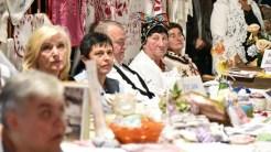 Festival žena iz ruralnih područja (10)