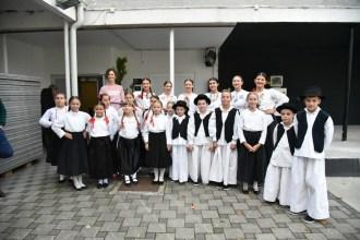 Festival žena iz ruralnih područja (24)