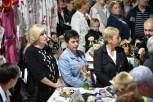 Festival žena iz ruralnih područja (27)