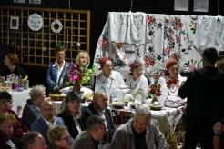 Festival žena iz ruralnih područja (29)