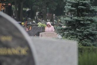 Koprivničko groblje uoči blagdana Svih svetih (20)