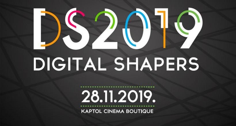 Najpoznatiji hrvatski podcasteri, panelisti ovogodišnje konferencije Digital Shapers