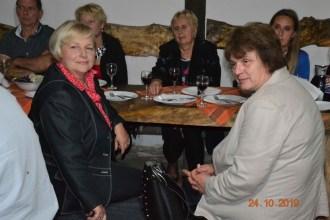 druženje žene ruralnih područja (24)