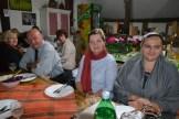 druženje žene ruralnih područja (26)