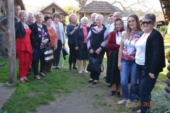 druženje žene ruralnih područja (6)