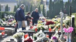 Koprivnica groblje svi sveti (20)