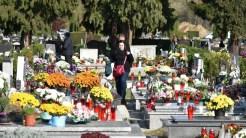 Koprivnica groblje svi sveti (23)