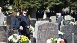Koprivnica groblje svi sveti (24)