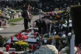 Koprivnica groblje svi sveti (3)