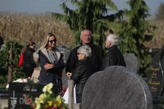 Koprivnica groblje svi sveti (5)