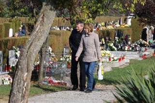 groblje đurđevac (11)