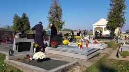 groblje đurđevac (12)