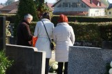 groblje đurđevac (19)
